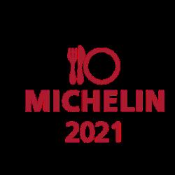 michelin2021